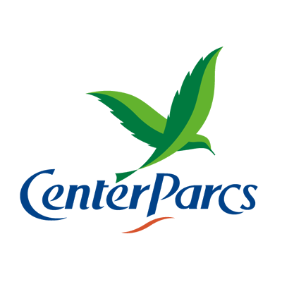 Logo-center-parcs.png